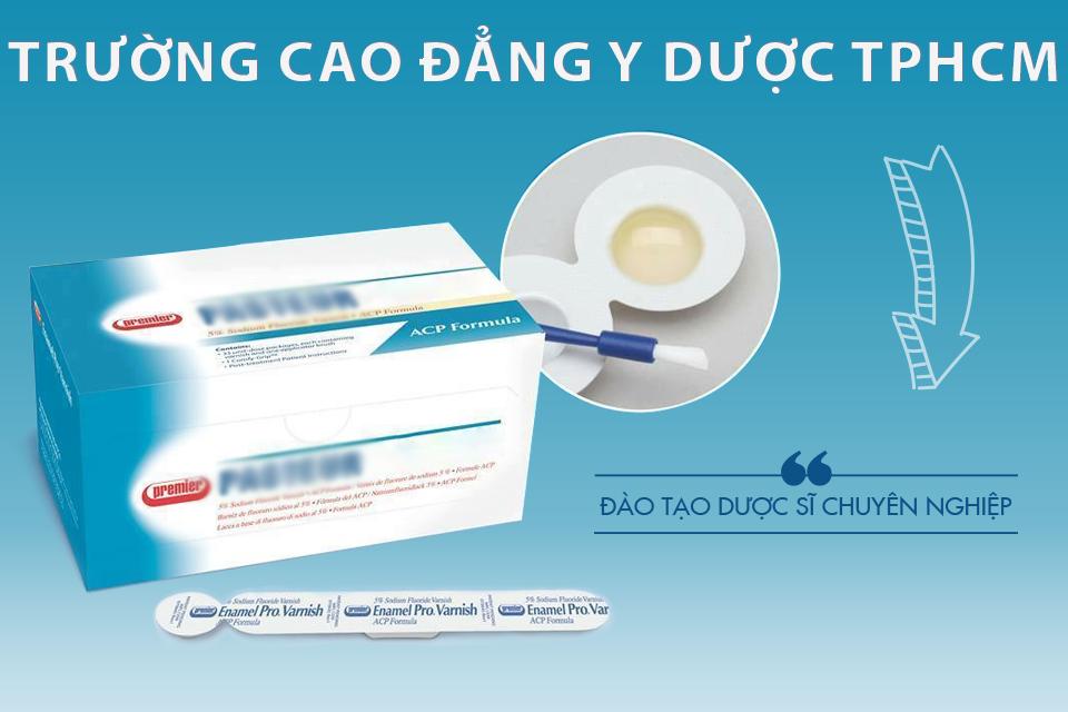 dao-tao-duoc-si-chuyen-nghiep