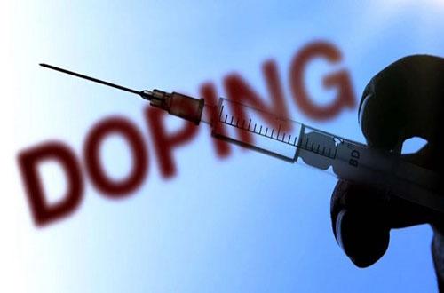 Doping là gì?