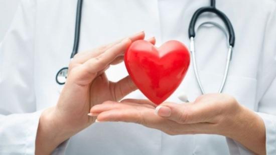 Phương pháp điều trị bệnh suy tim