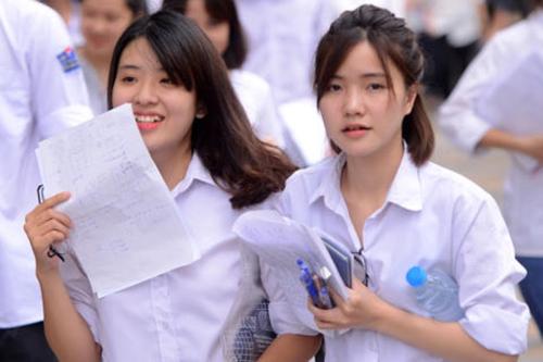 Tổng hợp điểm chuẩn các trường Đại học Y Dược phía Bắc 5 năm gần đây