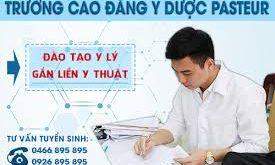 lien-thong-cao-dang-duoc-o-dau.jpg2