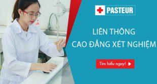 lien-thong-cao-dang-xet-nghiem-mo-rong-co-hoi-viec-lam