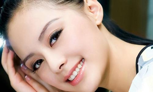 Mắt hai mí to tròn là niềm mơ ước của nhiều người