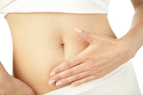 Nên tầm soát để phát hiện bệnh ung thư buồng trứng sớm ở phụ nữ