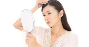 những cảnh báo từ mái tóc mà bạn không thể coi thường