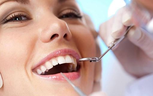 Thời điểm này không thích hợp để bạn gặp nha sỹ