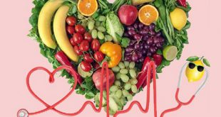 Những loại thực phẩm không thể bỏ qua với người cao huyết áp