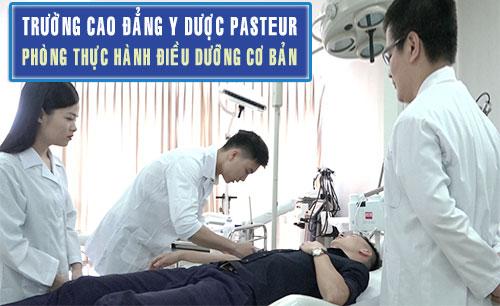 phong-thuc-hanh-dieu-duong-co-ban