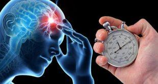 Những cách phòng ngừa tình trạng đột quỵ não