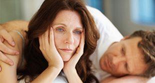 Giảm ham muốn ở nữ giới: Nguyên nhân và cách khắc phục