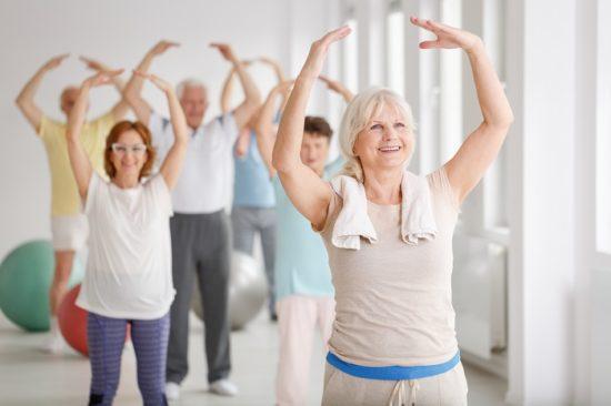 Những cách phòng ngừa bệnh loãng xương hiệu quả