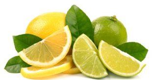 shutterstock_lemon-b