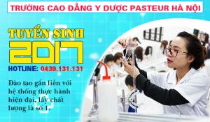 sinh-vien-y-khoa-pasteur-trong-gio-thuc-hanh