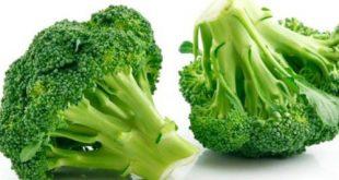 Bí quyết giúp giảm cân hiệu quả từ súp lơ