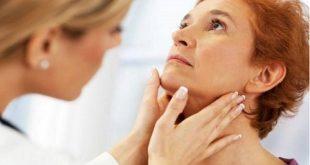 Những phương pháp chẩn đoán và điều trị bệnh suy giáp