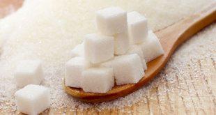 tác hại của việc ăn nhiều đường