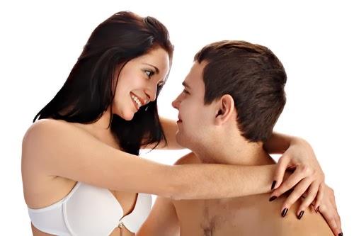 Cách khắc phục tình trạng giảm ham muốn ở nữ giới