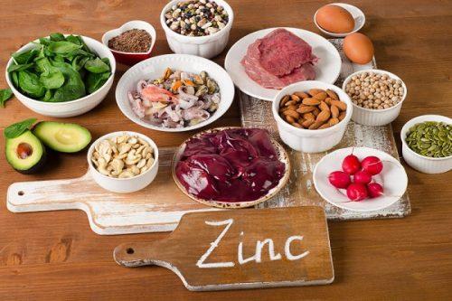 Ăn gì để chữa bệnh viêm xoang?