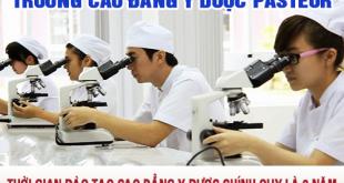 thoi-gian-dao-tao-cao-dang-y-duoc-1011-ngoisao.vn-w500-h312