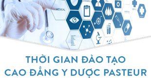 thoi-gian-lien-thong-cao-dang-y-duoc-tai-ha-noi1