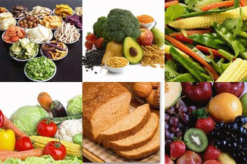 Người mắc bệnh áp xe hậu môn nên ăn gì?