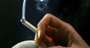 Top 6 chất độc trong thuốc lá tàn phá sức khỏe con người