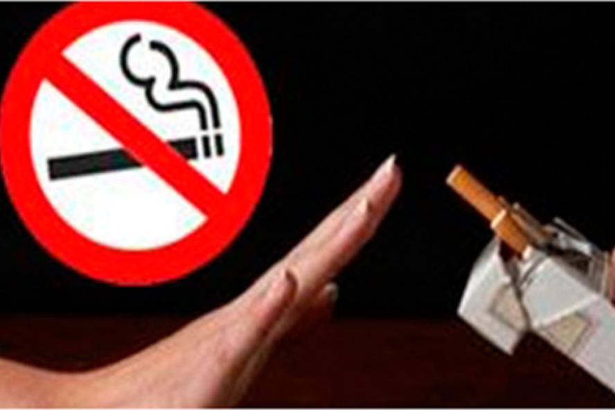 Không hút thuốc, sinh hoạt lành mạnh, ăn uống và nghỉ ngơi hợp lý