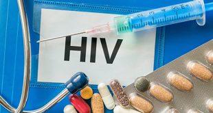 Tác dụng của thuốc abacavir trong ngăn ngừa lây nhiễm HIV