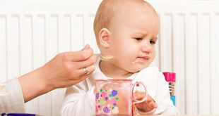 Tiết lộ những loại thực phẩm giúp bổ sung kẽm cho trẻ nhỏ