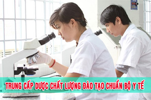 trung-cap-duoc-48