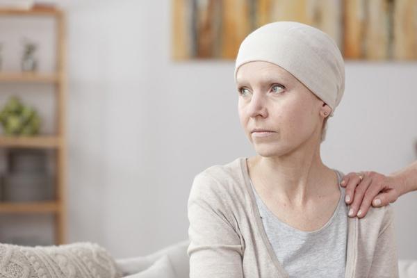 Những điều bệnh nhân ung thư cần biết