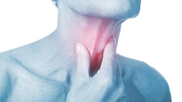 Ung thư vòm họng hiện đang là căn bệnh nguy hiểm và có tỉ lệ mắc ở nhiều người