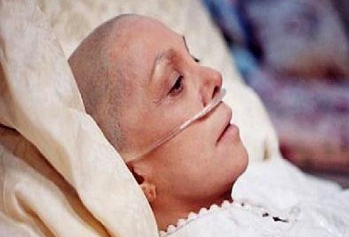Ung thư căn bệnh quái ác khiến kinh tế suy giảm