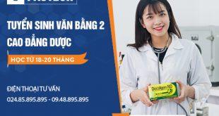van-bang-2-nganh-duoc-buoc-dem-thang-tien-trong-cong-viec
