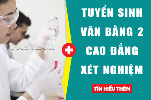 van-bang-2-xet-nghiem-dia-chi-hoc-cuoi-tuan-2