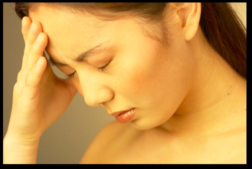 Bệnh vàng da có nguy hiểm?