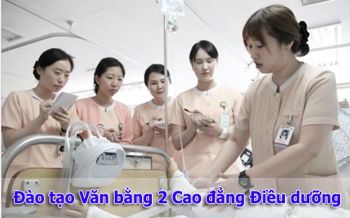 vb-2-cao-dang-dieu-duong