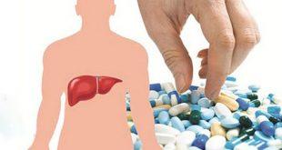 Thuốc điều trị viêm gan C thế hệ mới sẽ được BHYT chi trả