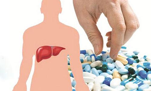 Đưa thuốc điều trị Viêm Gan C thế hệ mới vào danh mục BHYT