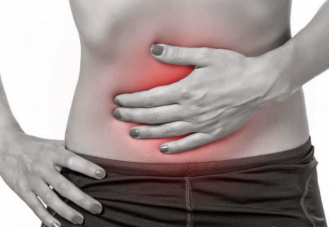 Hệ thống miễn dịch suy giảm có thể gây nguy cơ mắc bệnh lở loét da. dày, tá tràng