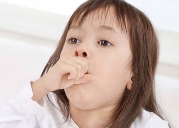 Ho có đờm là triệu chứng thường mắc phải mùa nóng