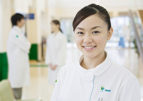 Thị trường tiêu thụ thuốc của Việt Nam cũng ngày một tăng lên